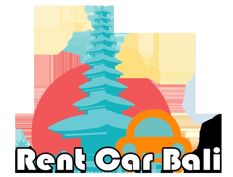 Rent car mobil bali